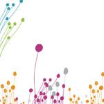 01. Communiquer avec des phrases simples et fonctionnelles dans une situation de » survie «