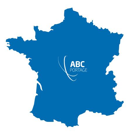 Groupe ABC Portage