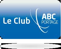 Club Portage Salarial