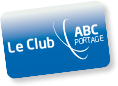 Club ABC PORTAGE