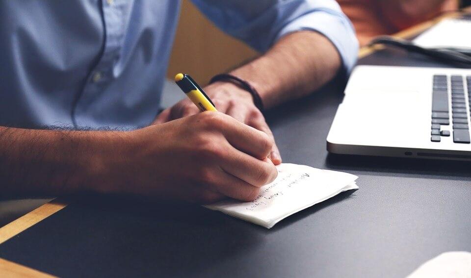 Freelance ayez recours au portage salarial