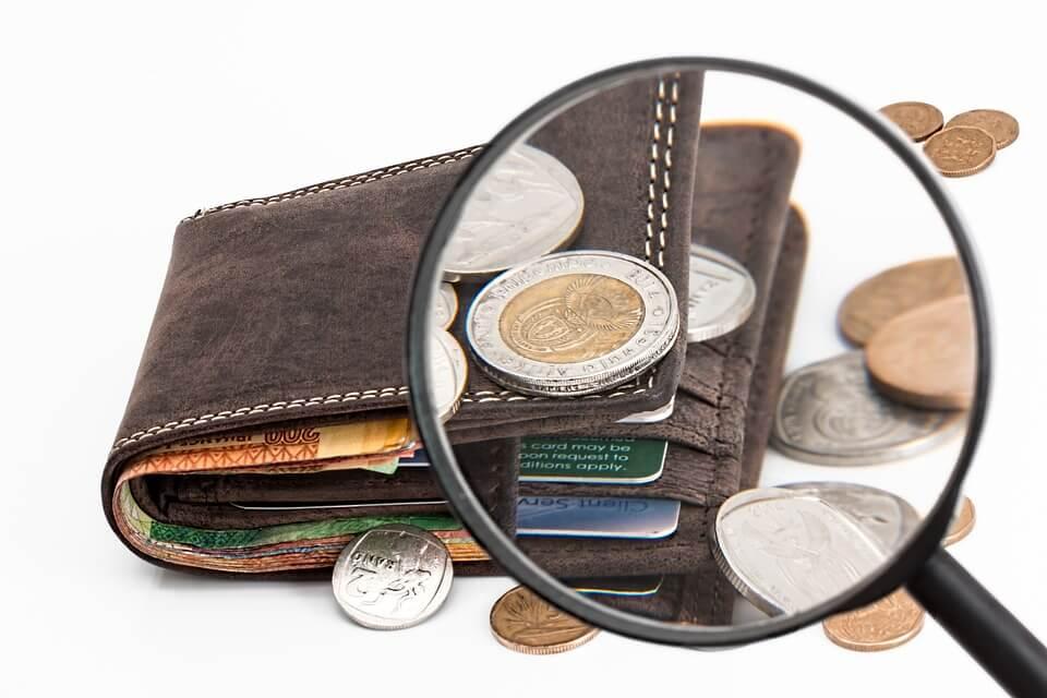 Combien coûte le portage salarial