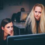 Le Portage Salarial répond aux demandes croissantes des consultants