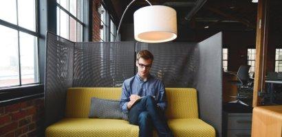 Portage salarial objectifs et avantages pour le «porté»