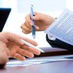 Vers la formalisation du portage salarial
