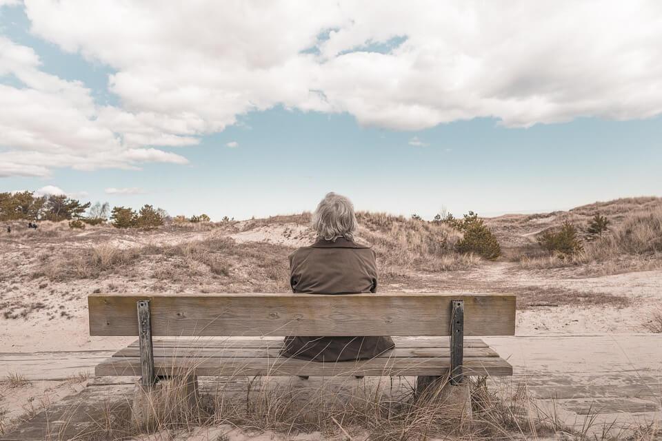 Le portage salarial une réponse à l'emploi des seniors