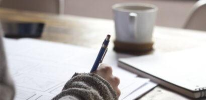 Des formations qui répondent aux besoins des consultants