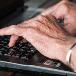Le portage salarial favorise l'emploi des seniors