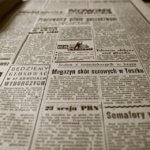 La presse régionale parle d'ABC Portage
