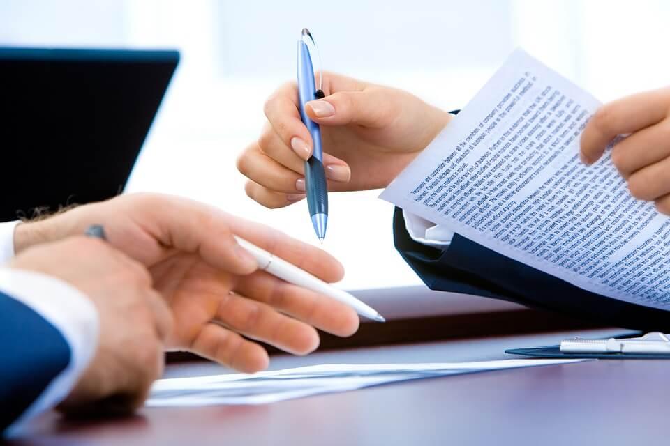 Un nouveau plan de formation pour les consultants ABC Portage