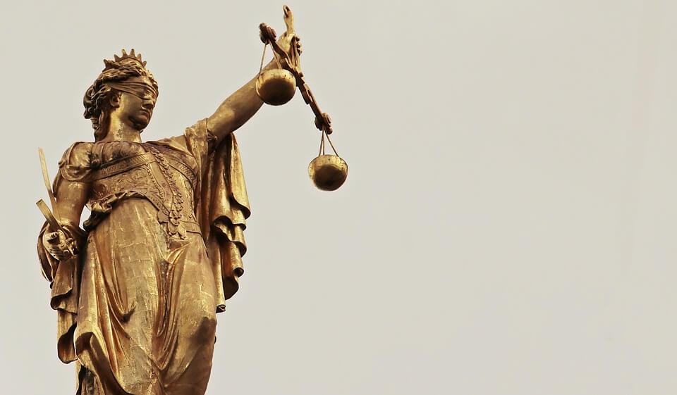 Le juridique des projets