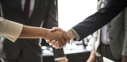 Le management de la relation client