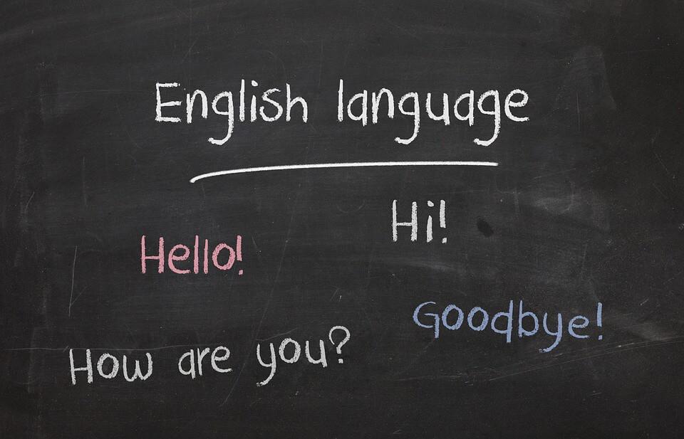 Pratique de l'anglais lors d'une réunion