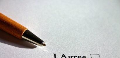 Prendre des notes et rédiger un compte-rendu en anglais