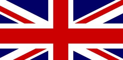 Rédiger des propositions commerciales en anglais