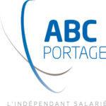 ABC Portage, leader du portage
