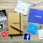 Tous les conseils pour créer un profil professionnel sur Facebook
