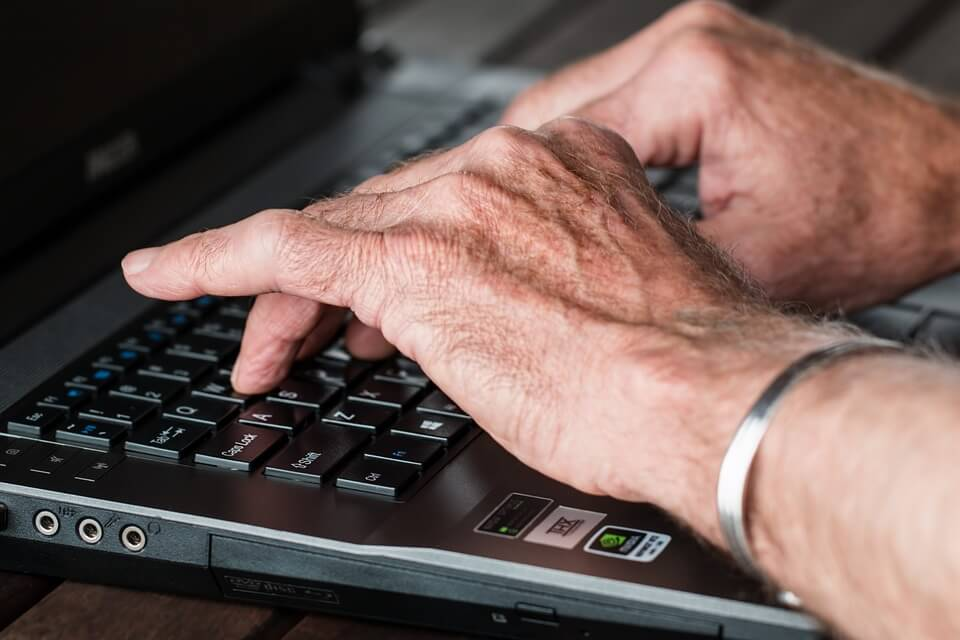 Portage salarial, une alternative pour les seniors
