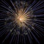Edito – ABC Portage souhaite à tous une excellente année 2013 !