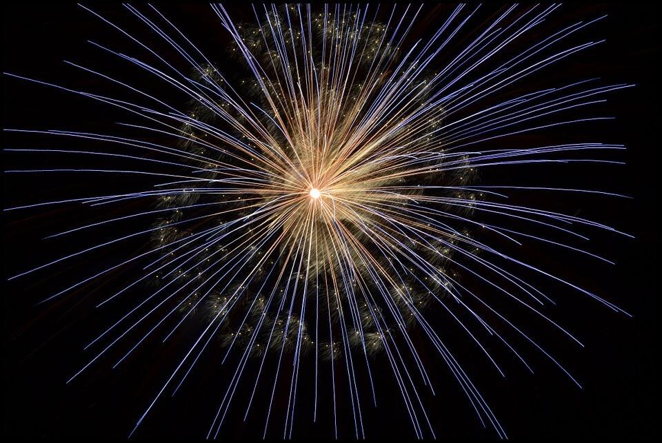 Edito - ABC Portage souhaite à tous une excellente année 2013 !