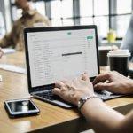 Réussir ses emails professionnels