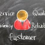 Se focaliser sur ses clients stratégiques