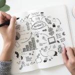 Formation – la prise de parole en public