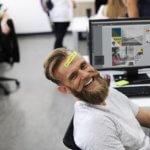 Création d'entreprise : Débuter par le portage salarial