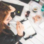 Jeunes diplômés – Débuter sa carrière professionnelle en portage salarial