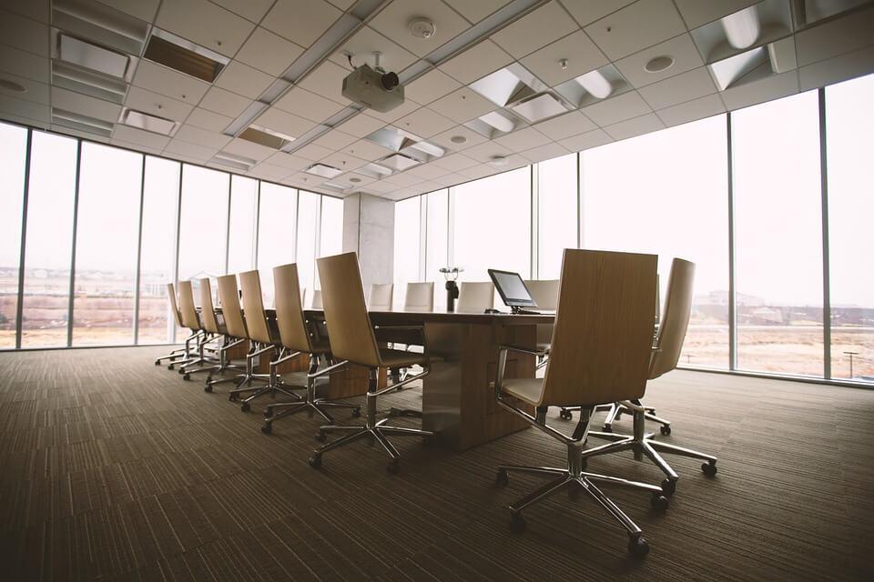 Les réunions d'information gratuites ABC Portage sur le portage salarial