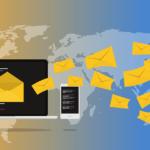 Stress – Mieux gérer vos e-mails professionnels