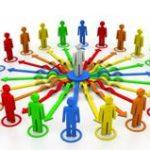 Les réunions réseaux ABC Portage