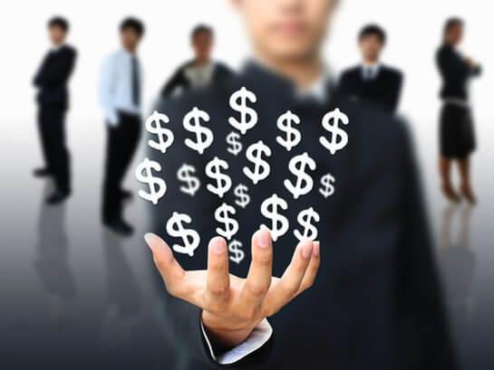 Cadre-ou-salarié en portage salarial