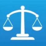 logo-droit-social