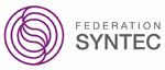 logo-syntec
