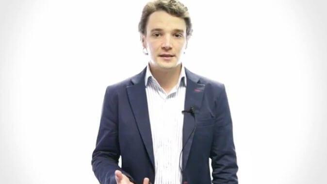 Edouard Portier - A qui s'adresse le portage