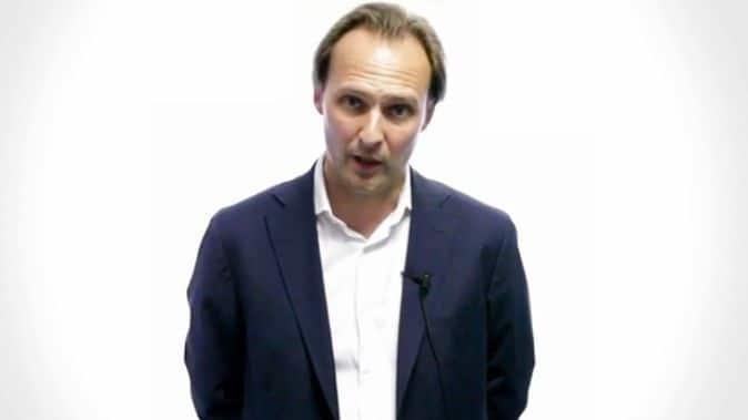 Renaud Vendel - calcul du salaire en portage