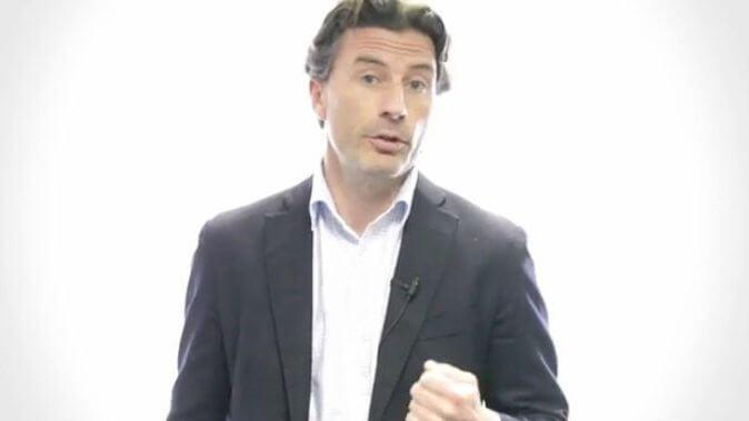 Hubert Camus - impact du portage en entreprise