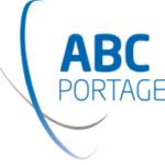 Enquête de satisfaction ABC Portage – Septembre 2017