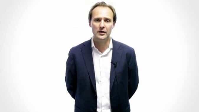 Renaud Vendel - Assurances en portage salarial