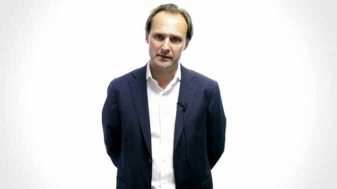 Renaud Vendel - portage salarial vs interim