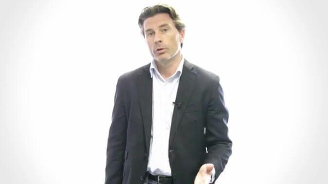 Hubert Camus - Pôle emploi et portage salarial