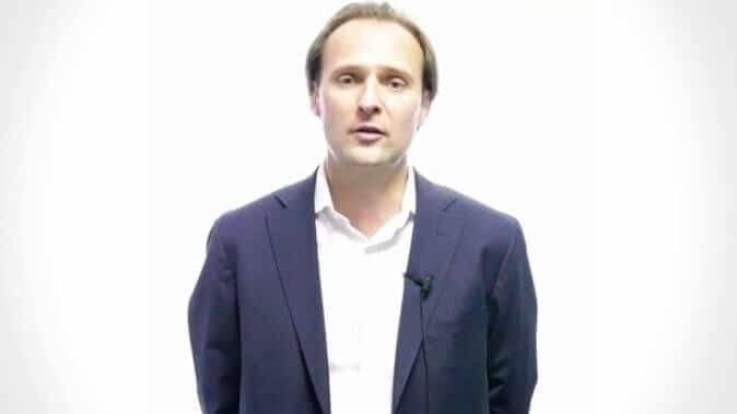 Renaud Vendel - Définition du portage salarial
