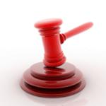 Portage salarial – Actualité réglementaire