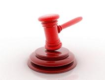 Réglementation du statut du portage salarial