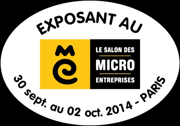 Retrouvez abc portage au salon des micro entreprises - Salon des micros entreprises ...