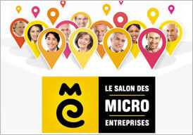 micro entreprises
