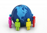 consultant international en portage salarial