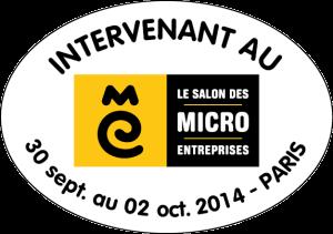 Intervenant 2014