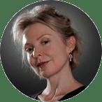 Témoignage Alexandra Schönborn-Guichard